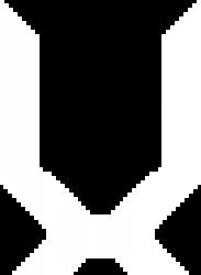 Ultragram